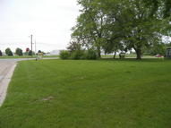 Lot 2 Linn Street Story City IA, 50248