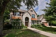 435 W Gaywood Drive Houston TX, 77079