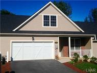 5513 Bayberry Lane Whitehall PA, 18052