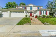 3276 Running Trails Avenue Simi Valley CA, 93063