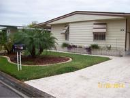 97 Lakeview Dr. North Port FL, 34287