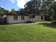 2169 Swan Dr Port Orange FL, 32128