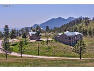 4661 Sunshine Canyon Dr Boulder CO, 80302