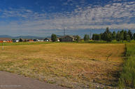 Lot 43 Stewart Country Club Estates Thayne WY, 83127
