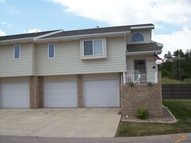 5031 Autumn Place Rapid City SD, 57702