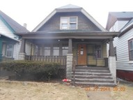3925 N 21st St Milwaukee WI, 53206