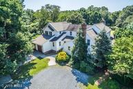 3900 Chaneyville Road Owings MD, 20736