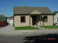 1120 Mckinley Rock Springs WY, 82901