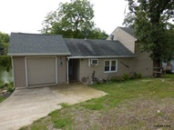 23006 Lake Shore Bernard IA, 52032