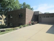 1930 Kamille Ct Waterloo IA, 50701