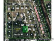 25705 Nw 6th Place Newberry FL, 32669