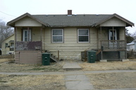 509 E Spruce Dodge City KS, 67801