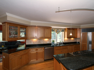 303 Red Top Rd Brewster MA, 02631