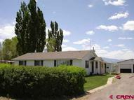 0577 S County Rd 1e Monte Vista CO, 81144