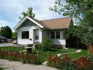 444 S 5th W Missoula MT, 59801