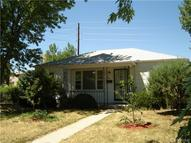 4801 East Missouri Avenue Denver CO, 80246