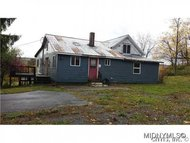 5888 Stockbridge Hill Rd Munnsville NY, 13409
