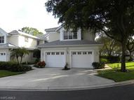 2852 Aintree Ln 202 Naples FL, 34112