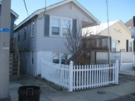 39 Carteret Seaside Heights NJ, 08751