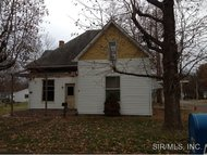512 West South Street Steeleville IL, 62288