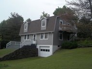 5382 Rt 154 Forksville PA, 18616