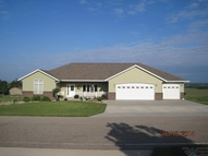 1483 Rowe Dr Luverne MN, 56156
