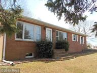 51 Beaston Way Earleville MD, 21919