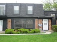 1214 Inverrary Lane 1214 Deerfield IL, 60015