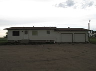 40179 184th St Frankfort SD, 57440