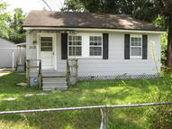 3112 West 5th St Jacksonville FL, 32254
