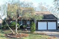 43 Crystal Beach Blvd Moriches NY, 11955