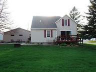 10075 740th Avenue New Providence IA, 50206
