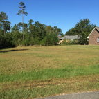 105 Summit Drive Carriere MS, 39426