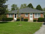 2005 Cambridge Dr Lexington KY, 40504