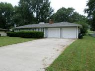 512 1st Terrace Lansing KS, 66043