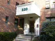 220 Pelham Road Unit #6d New Rochelle NY, 10805