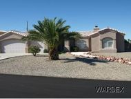 2565 Avocado Dr Lake Havasu City AZ, 86406