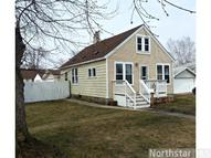 5235 Newton Avenue N Minneapolis MN, 55430