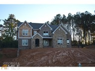 1827 Berkeley Oaks Dr Atlanta GA, 30329