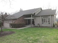 490 Edgebrook Drive Crystal Lake IL, 60014