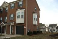 4821 Olympia Place Waldorf MD, 20602
