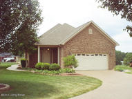 117 Waverly Dr Bardstown KY, 40004