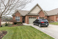 141 Waterford Circle Lenoir City TN, 37772