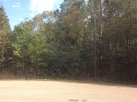 Highland Trace Lot 25 Independence LA, 70443