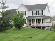48 Carlton Ridge Court Rineyville KY, 40162