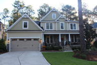 5 Bay Hill Court Southern Pines NC, 28387