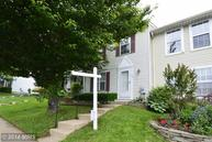 148 Laurel Valley Court Abingdon MD, 21009