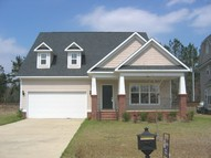 Address Not Disclosed Stedman NC, 28391
