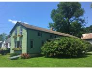 11075 Route 116 Hinesburg VT, 05461