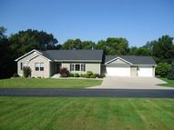 4 Forest Court Rock Island IL, 61201